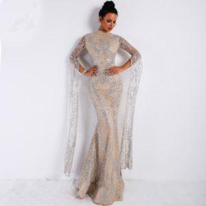 Piona Dress