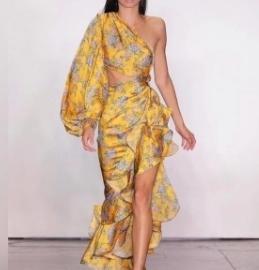 Bethloy dress