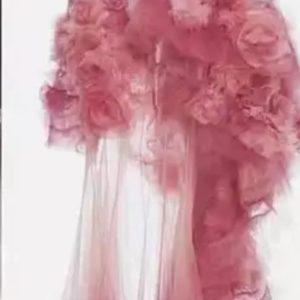 Cinthia dress