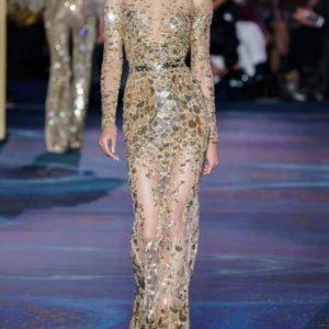 Winsome Fashion Dress